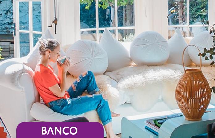 foto1_banco1